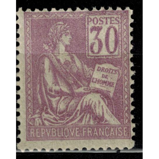 FR N° 115 Neuf **