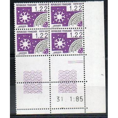 PR N° 186 date du 31 1 85