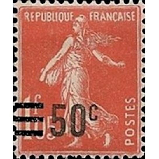 FR N° 0225 Neuf **
