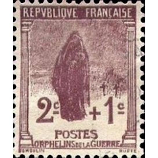 FR N° 0229 Neuf **