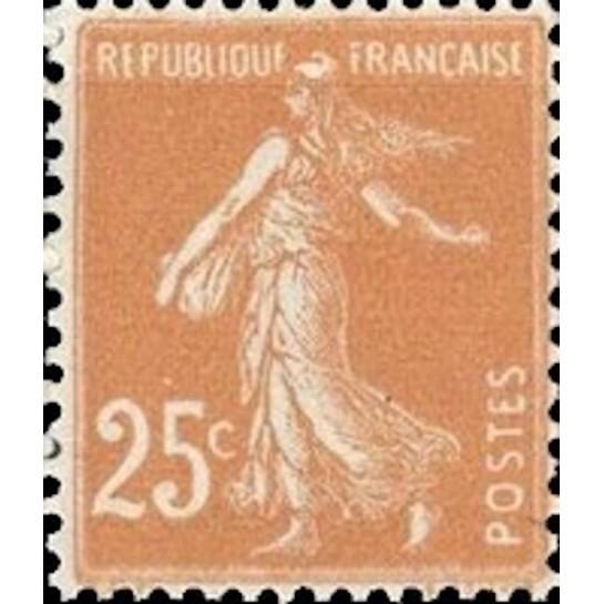 FR N° 0235 Neuf **