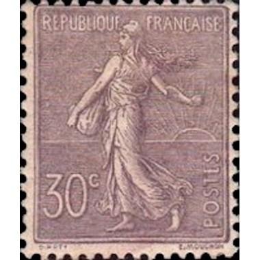 FR N° 0133 Neuf **