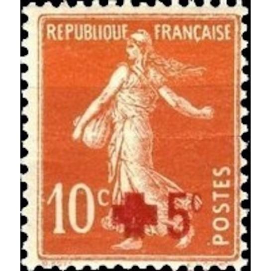 FR N° 146 Neuf **