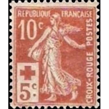 FR N° 147 Neuf **