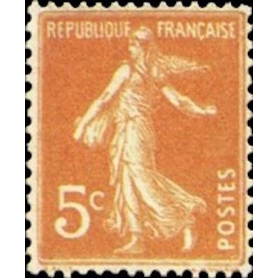 FR N° 0158 Neuf **