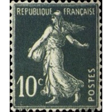 FR N° 159 Neuf **