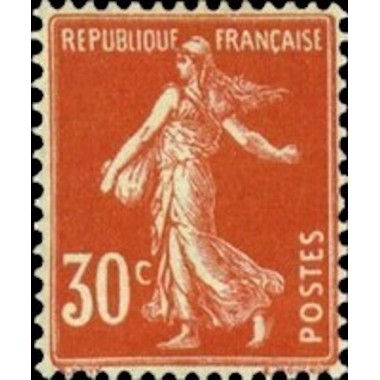 FR N° 160 Neuf **