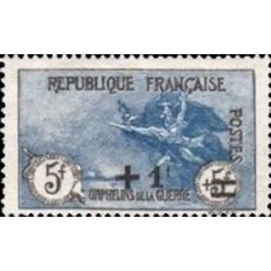 FR N° 169 Neuf **
