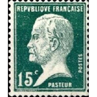 FR N° 171 Neuf **