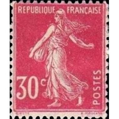 FR N° 0191 Neuf **