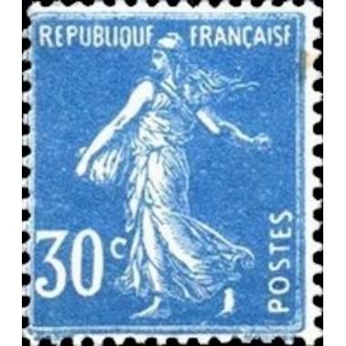 FR N° 0192 Neuf **