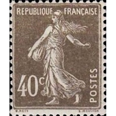 FR N° 193 Neuf **