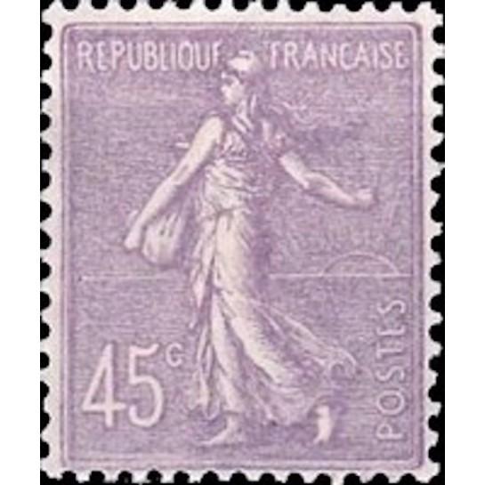 FR N° 0197 Neuf **