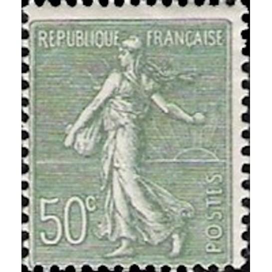 FR N° 0198 Neuf **