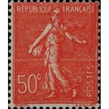 FR N° 199 Neuf **