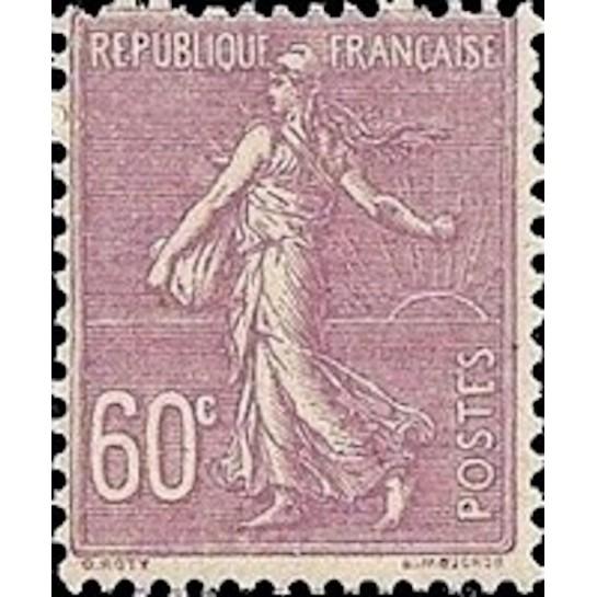 FR N° 0200 Neuf **