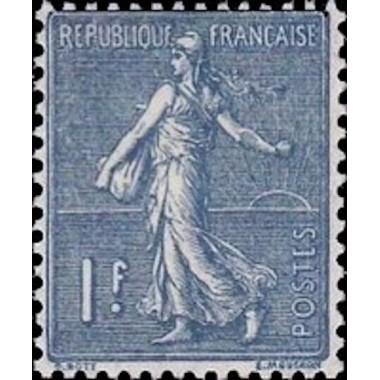 FR N° 205 Neuf **