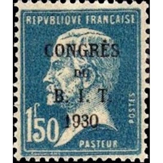 FR N° 0265 Neuf **