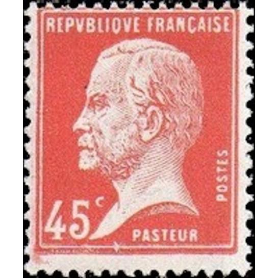 FR N° 175 Neuf **