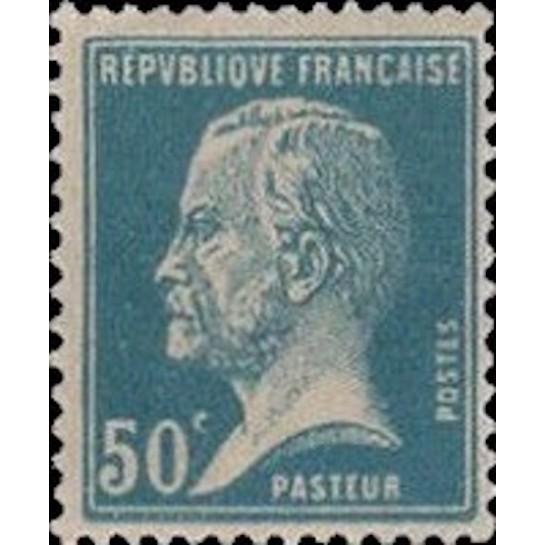 FR N° 176 Neuf **
