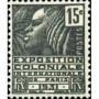 FR N° 0270 Neuf Luxe de 1930-31