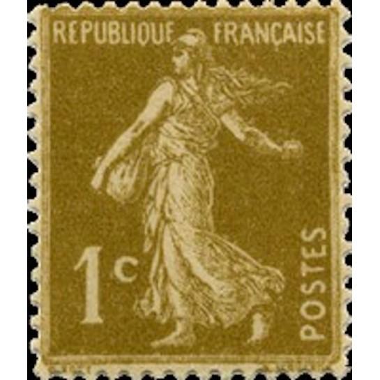 FR N° 0277A Neuf Luxe
