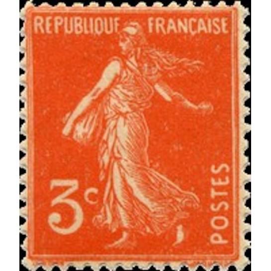 France N° 0278A Neuf **