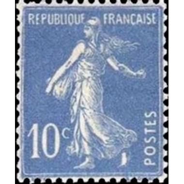 FR N° 0279 Neuf **