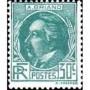 FR N° 0291 Neuf Luxe de 1933