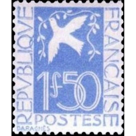 FR N° 0294 Neuf Luxe de 1933