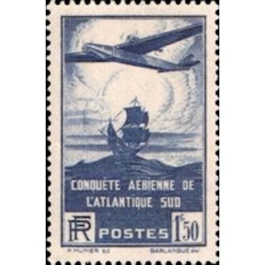 France N° 0320 Neuf **