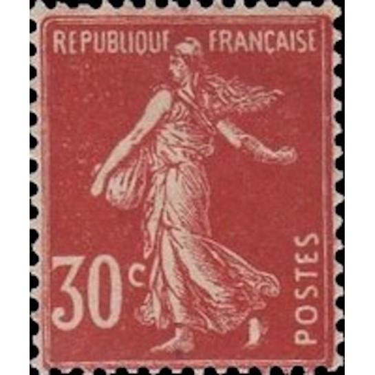 France N° 0360 Neuf **