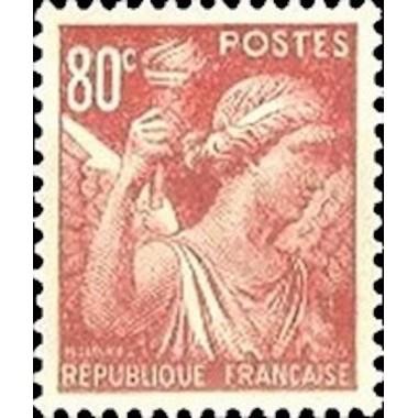 FR N° 0431 Neuf Luxe de 1939