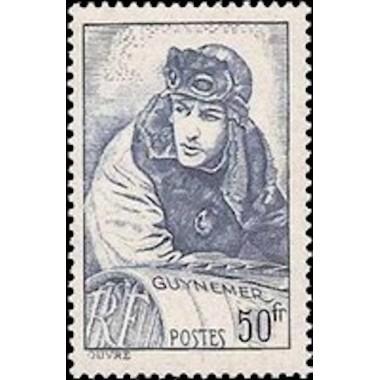 FR N° 0461 Neuf Luxe de 1940