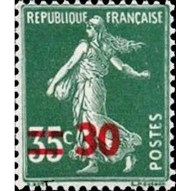 FR N° 0476 Neuf Luxe de 1941