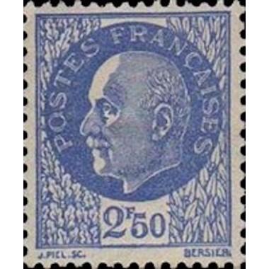 FR N° 0520 Neuf Luxe de 1941