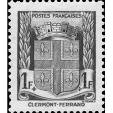 FR N° 0531 Neuf Luxe de 1941
