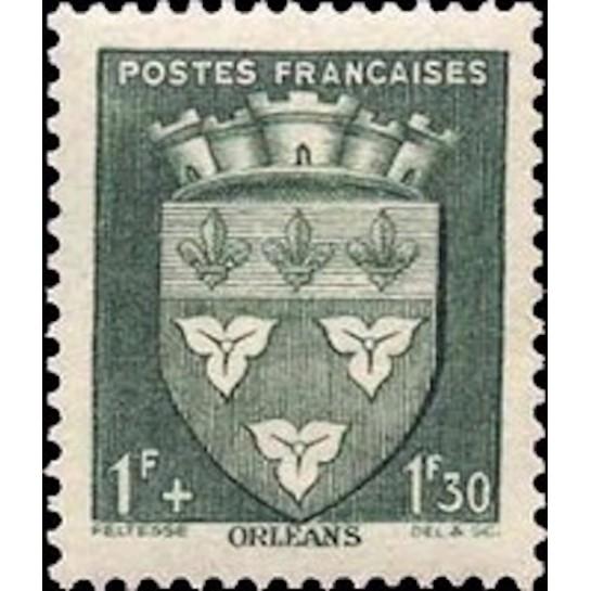 FR N° 0556 Neuf **
