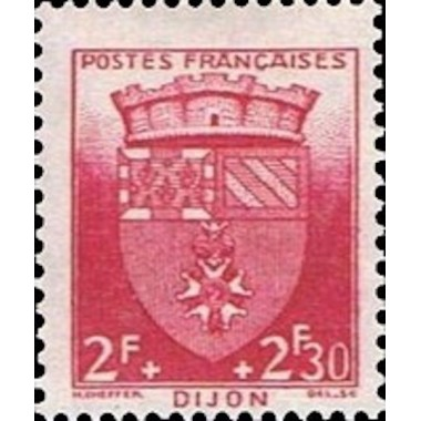 France N° 0559 Neuf **