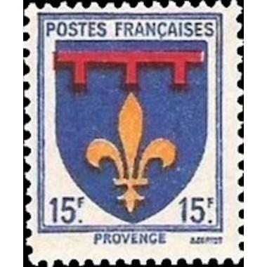 France N° 0574 Neuf **