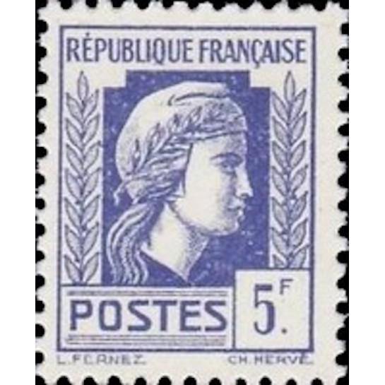 FR N° 0645 Neuf **