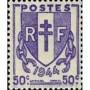 FR N° 0673 Neuf **