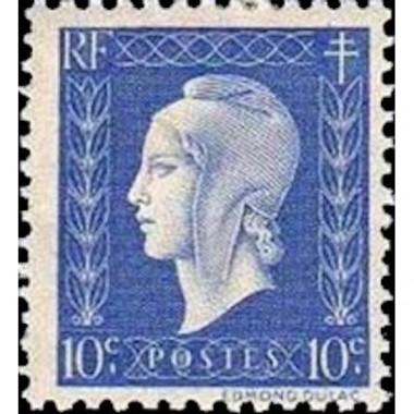 France N° 0682 Neuf **