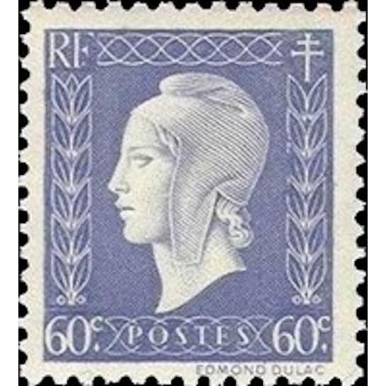 FR N° 0686 Neuf **