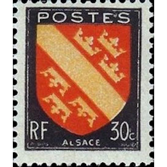 FR N° 0756 Neuf Luxe de 1946