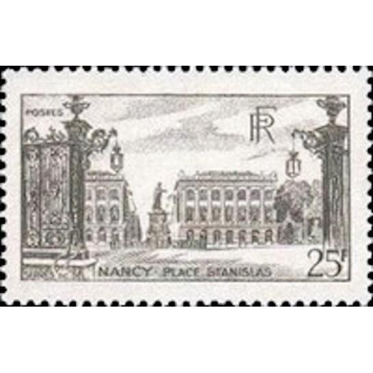 FR N° 0778 Neuf Luxe de 1947