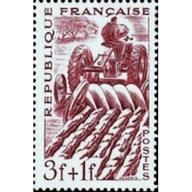 France N° 0823 Neuf **