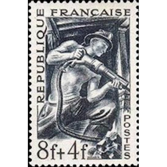 FR N° 0825 Neuf **