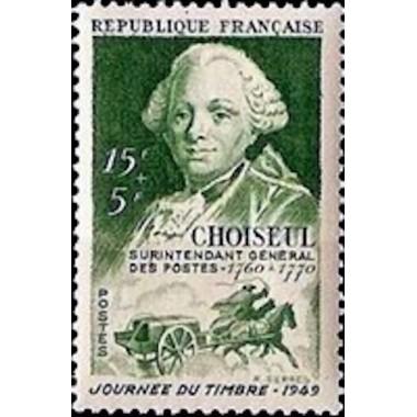France N° 0828 Neuf **