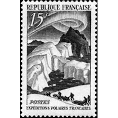 France N° 0829 Neuf **